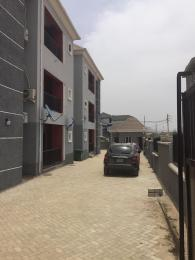 3 bedroom Flat / Apartment for rent  Federal Housing Kubwa Abuja