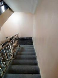 3 bedroom Flat / Apartment for rent Allen Avenue Ikeja Lagos