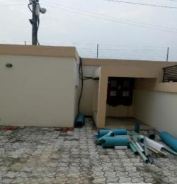 3 bedroom Flat / Apartment for rent PEACE ESTATE Amuwo Odofin Lagos