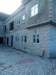 3 bedroom Flat / Apartment for rent Majek, after Crown Estate in Ajah axis Lekki.  Crown Estate Ajah Lagos