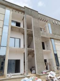 3 bedroom Flat / Apartment for sale dawaki Sub-Urban District Abuja