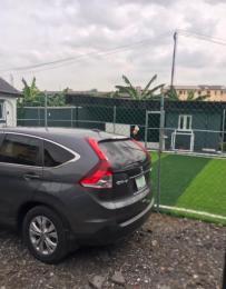 Detached Bungalow House for sale Off allen avenue Allen Avenue Ikeja Lagos