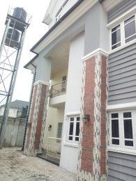 4 bedroom Detached Duplex House for sale Rupkpokwu Port Harcourt Rivers