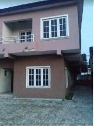 4 bedroom Semi Detached Duplex House for sale lekki gardens estate phase 2 Off Lekki-Epe Expressway Ajah Lagos