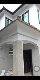 4 bedroom Semi Detached Duplex House for sale Diamond Estate, Sangotedo Sangotedo Lagos