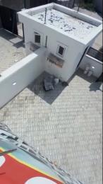 4 bedroom Semi Detached Duplex House for sale By Mobil road Ajah Lekki Phase 2 Lekki Lagos