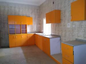 4 bedroom Terraced Duplex House for rent by Games Village, Durumi Abuja