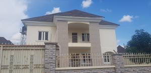 5 bedroom Detached Duplex for sale Lokogoma Abuja