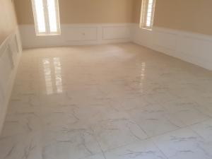 5 bedroom Terraced Duplex for sale Mabushi Abuja