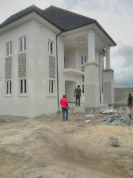 6 bedroom Detached Duplex House for sale Igwuruta Igwurta-Ali Port Harcourt Rivers