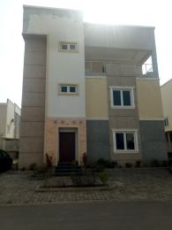6 bedroom Detached Duplex for sale Apo Gudu District After Legislative Quarters Apo Abuja