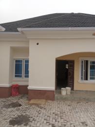3 bedroom Detached Bungalow for sale Efab Queens Estate, Gwarinpa Abuja