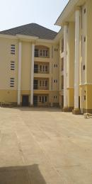 3 bedroom Flat / Apartment for rent T.O.S. Douglas Crescent, opposite Games village Kaura (Games Village) Abuja