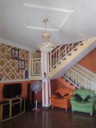 2 bedroom Studio Apartment Flat / Apartment for rent Arab Road Kubwa Abuja
