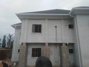 2 bedroom Flat / Apartment for rent inside cbn quarters Enugu Enugu