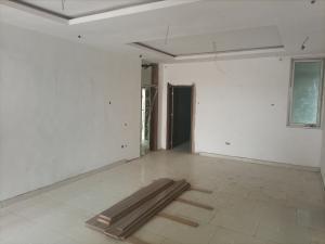 3 bedroom Flat / Apartment for rent Mabushi District Behind Vio Office Mabushi Abuja
