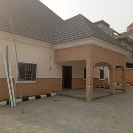 4 bedroom Flat / Apartment for rent Institution and research by Idu railway, Coca Cola Bus Stop Idu Industrial(Institution and Research) Abuja