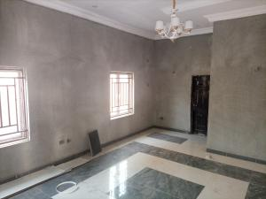 4 bedroom Semi Detached Duplex House for rent Idu Industrial Layout By Institution And Research Idu Industrial(Institution and Research) Abuja