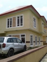4 bedroom Detached Duplex House for sale Pearl Garden estate along Monastery road, Sangotedo Ajah Lagos