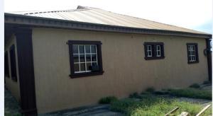 4 bedroom House for sale - Agbara Agbara-Igbesa Ogun
