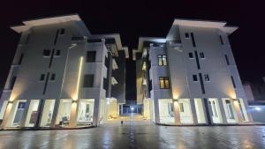 3 bedroom House for rent Igbo-efon Lekki Lagos
