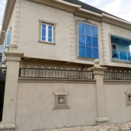 2 bedroom Flat / Apartment for rent GLORIOUS ESTATE Badore Ajah Lagos