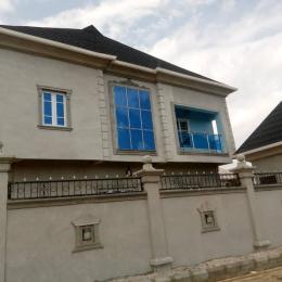 3 bedroom Flat / Apartment for rent GLORIOUS ESTATE Badore Ajah Lagos