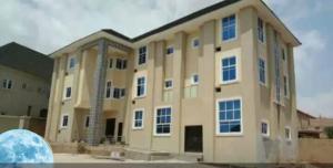 10 bedroom Hotel/Guest House Commercial Property for sale independence layout enugu Enugu Enugu