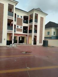 2 bedroom Blocks of Flats House for sale Anu Crescent Badore Ajah Lagos