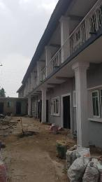 2 bedroom Flat / Apartment for rent OFF OBIH STREET, MARYLAND MENDE, MARYLAND Mende Maryland Lagos