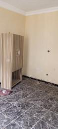 Self Contain Flat / Apartment for rent OFF DIPE STREET ALAPERE LAGOS Alapere Kosofe/Ikosi Lagos