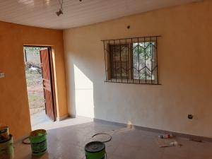 1 bedroom mini flat  Mini flat Flat / Apartment for rent Yakoyo/Alagbole Ojodu Lagos