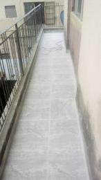 1 bedroom mini flat  Mini flat Flat / Apartment for rent Off karunwin Itire Surulere Lagos