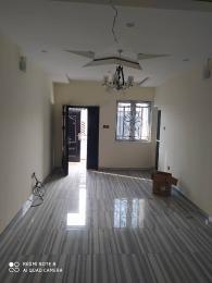 1 bedroom mini flat  Mini flat Flat / Apartment for rent - Aguda Surulere Lagos