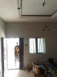 1 bedroom Mini flat for rent Liberty Estate Amuwo Odofin Lagos