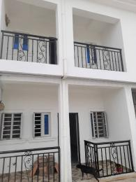 2 bedroom Flat / Apartment for rent Harmony Estate, Owode Langbasa Road. Badore Ajah Lagos