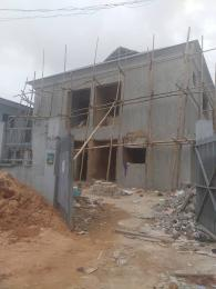 4 bedroom Blocks of Flats House for sale Bode Thomas Surulere Lagos