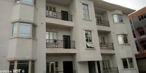 2 bedroom Flat / Apartment for rent Arab Utako Abuja