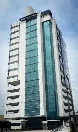 Office Space Commercial Property for sale KANTI Towers, Ademola Adetokunbo Victoria Island Lagos