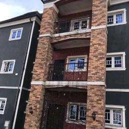 2 bedroom Flat / Apartment for rent Eliozu Port Harcourt Rivers