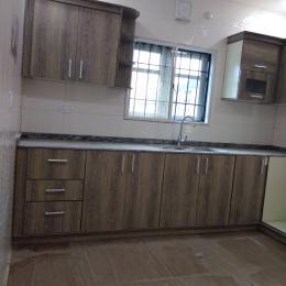 3 bedroom Flat / Apartment for rent Jahi Abuja