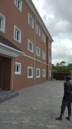 3 bedroom Flat / Apartment for rent by Gilmore Jahi Abuja