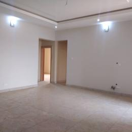 3 bedroom Flat / Apartment for rent not far from peace apartment Jahi Abuja
