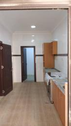3 bedroom Flat / Apartment for sale Katampe Main Abuja