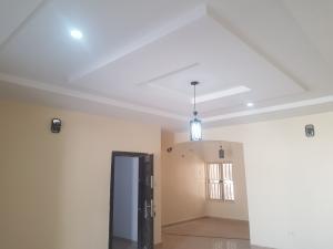 2 bedroom Flat / Apartment for rent Jahi Abuja