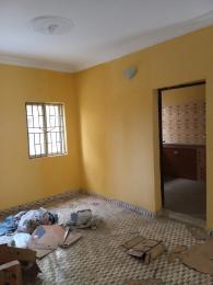 2 bedroom Flat / Apartment for rent OFF CELESTIAL AVENUE OGUDU ORIOKE, OGUDU Ogudu-Orike Ogudu Lagos