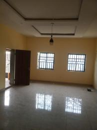 2 bedroom Flat / Apartment for rent Off Beach Estate, Ogudu orioke, Ogudu, Lagos Ogudu-Orike Ogudu Lagos