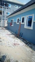 3 bedroom Flat / Apartment for sale Agbalaja woji Port Harcourt Rivers
