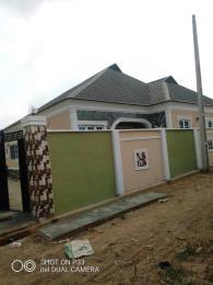 3 bedroom Flat / Apartment for rent Akuru, elebu, oluyole extension, ibadan  Akala Express Ibadan Oyo