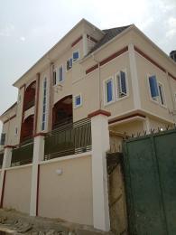 2 bedroom Flat / Apartment for rent  PALM CRESCENT ESTATE Badore Ajah Lagos
